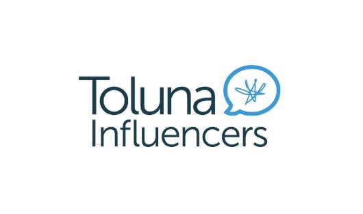 Toluna(トルーナ)